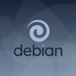 Debian 10 now supported!