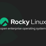 Rocky Linux now supported!